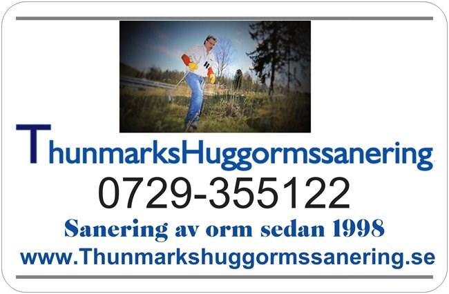 d4f8b7ff17b Huggormssanering Thomas Thunmarks ormssanering, Ledande i ormsanering sedan  1998